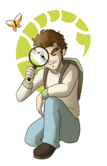 [Criação] NPC's para as Routes do RPG 2.0 Bug_Bugsly