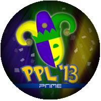 badge12