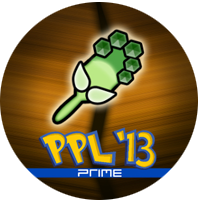badge14