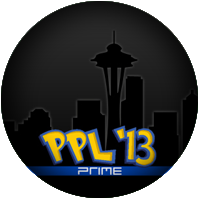 badge4