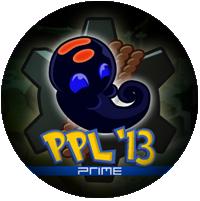 badge8
