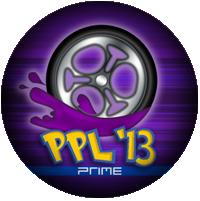 badge9