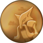 PokéNobel Prize