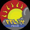 Solmun_Badge