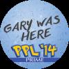 Gary_Badge