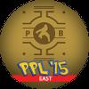 Championship Badge