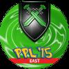 Emerald Badge