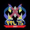 Sugari Badge