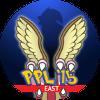 Talon Badge