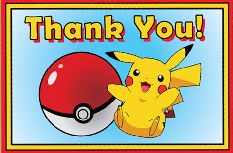 pokemon-thank-you-card