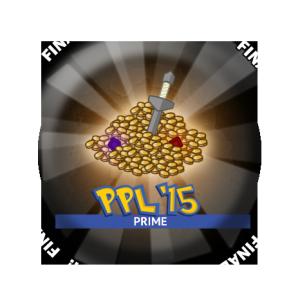 P15Loot2F