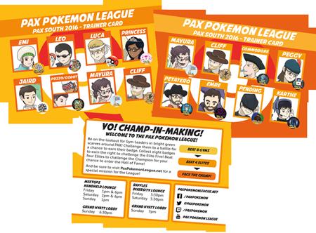 Trainer-Cards-Promo