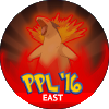 Purefire Badge