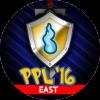 Valor Emblem