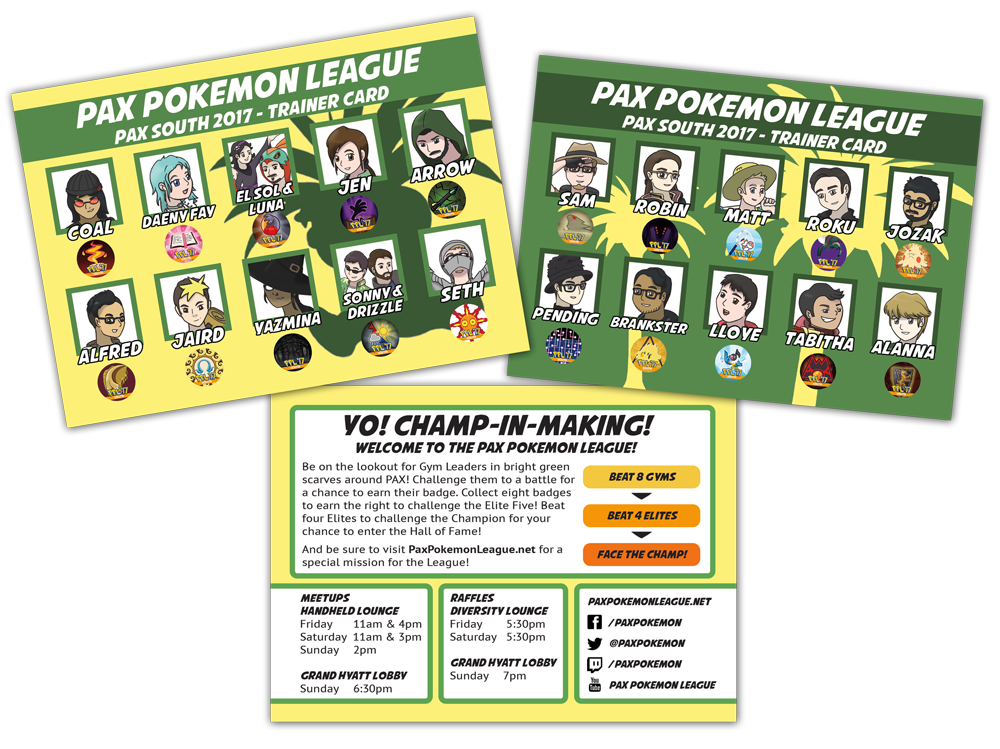 Trainer-Cards-Promo17