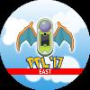 The DrakerRider Badge (Drak)