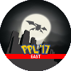 The Gotham Badge (Bruce Wayne)