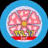 The Lattice Badge (Josey)